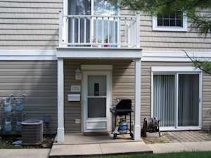 1331 Exeter Ct #1331 Wheeling, IL 60090