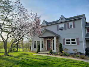 3508 Countryside Ln Glenview, IL 60025