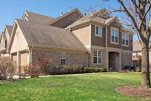15 Gloucester Ct #404 Lincolnshire, IL 60069