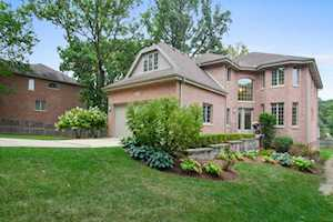 1311 Prospect Ave Willow Springs, IL 60480