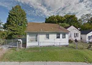 1609 Arling Ave Louisville, KY 40215