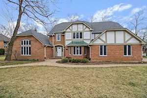 1414 Glenwood Ave Glenview, IL 60025