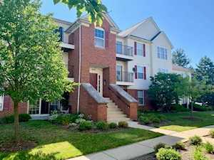 690 Mill Circle #303 Wheeling, IL 60090