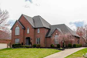 3908 Keal Run Way Louisville, KY 40241