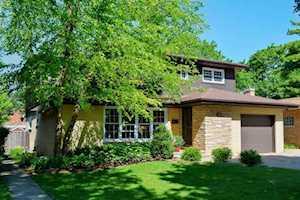 1516 S Crescent Ave Park Ridge, IL 60068