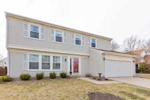 871 Kingsbridge Way Buffalo Grove, IL 60089