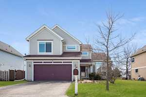 14 Manchester Ct Lake In The Hills, IL 60156