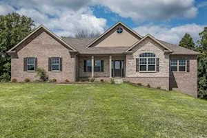 553 Houston Oaks Drive Paris, KY 40361