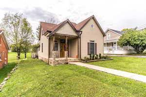 110 W. Brown Street Nicholasville, KY 40356