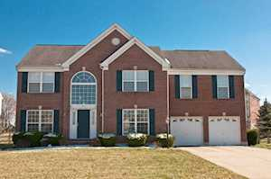 3798 Lost Willow Drive Mason, OH 45040