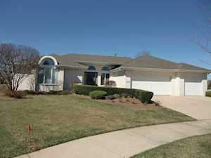 18014 Crooked Creek Ct Orland Park, IL 60467
