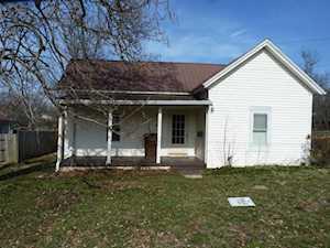 301 W Brown Street Nicholasville, KY 40356