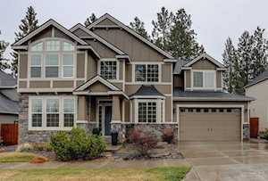 61354 Huckleberry Place Bend, OR 97702