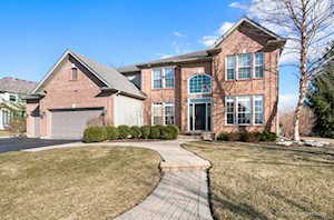 1401 Acorn Ct West Dundee, IL 60118
