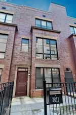 2671 N Hermitage Ave Chicago, IL 60614