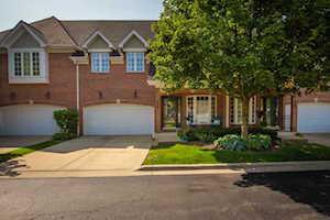 Address Withheld Elmhurst, IL 60126