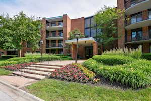1605 E Central Rd #121C Arlington Heights, IL 60005