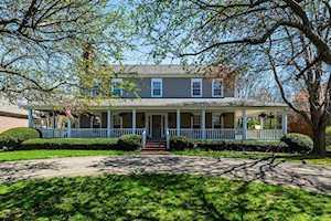 2384 The Woods Lane Lexington, KY 40502