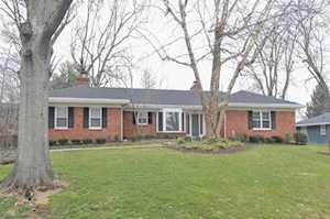 2218 Wynnewood Cir Louisville, KY 40222