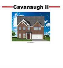211 Shinnecock Hills Drive Georgetown, KY 40324