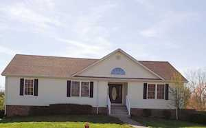 117 Creekside Drive Danville, KY 40422