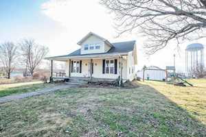 507 N 3rd Nicholasville, KY 40356