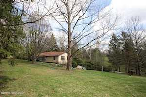 4201 Evergreen Rd Crestwood, KY 40014