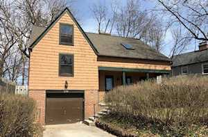 128 E 63rd Street Indianapolis, IN 46220