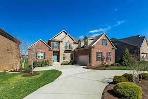 472 Weston Park Lexington, KY 40515