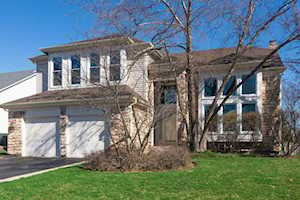 634 Williams Way Vernon Hills, IL 60061