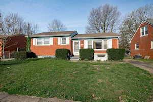 2060 St Michael Drive Lexington, KY 40502