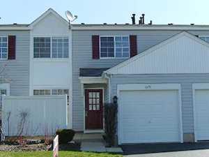 1572 Normantown Rd Naperville, IL 60564