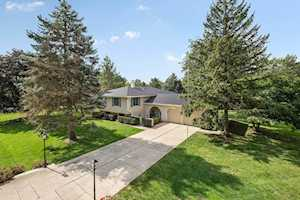20W180 99th St Lemont, IL 60439
