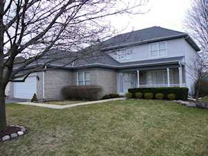 1177 Dovercliff Way Crystal Lake, IL 60014