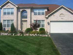 1632 Acorn Dr Hoffman Estates, IL 60192
