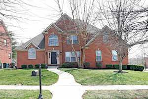 944 Princess Doreen Drive Lexington, KY 40509