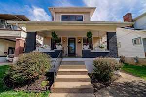 1700 Bonnycastle Ave Louisville, KY 40205