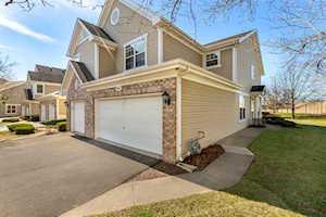 945 Sheridan Circle Naperville, IL 60563