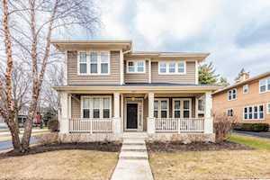 522 Superior St Vernon Hills, IL 60061