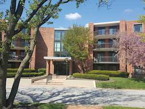 1405 E Central Rd #306A Arlington Heights, IL 60005