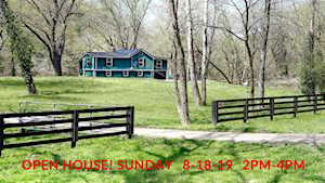 690 Athens Boonesboro Road Winchester, KY 40391
