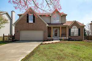 1109 Wyndham Hills Drive Lexington, KY 40514