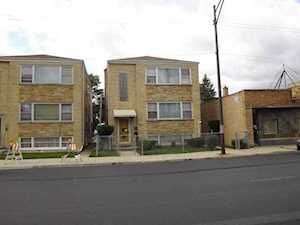 5776 N Elston Ave Chicago, IL 60646