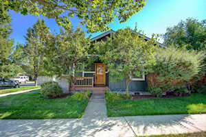 21393 Oakview Drive Bend, OR 97701