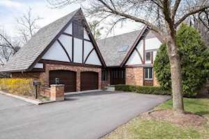 978 Coventry Ln Highland Park, IL 60035