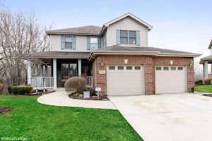 17520 Brook Crossing Dr Orland Park, IL 60467