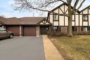1037 Cottonwood Ct #1AL Wheeling, IL 60090