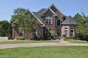 119 Persimmon Ridge Dr Louisville, KY 40245