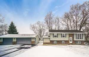 1704 Marguerite St Crystal Lake, IL 60014