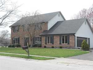 13108 Harrison Drive Carmel, IN 46033